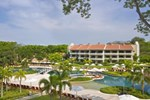 Отель The Westin Golf Resort and Spa, Playa Conchal