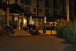 Отель Hotel San Trano