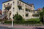 Гостевой дом Soplicowo