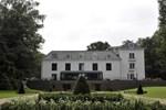 Отель Landgoed Groot Warnsborn