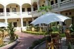 Отель Mali Namphu Hotel