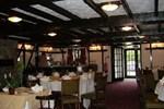 Отель Olway Inn