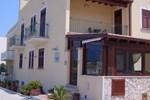 Мини-отель Abbadia