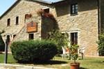 Отель Residence Vecchio Granaio