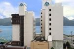 Отель Miyajima Coral Hotel