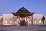Отель Las Ventanas al Paraiso, A Rosewood Resort