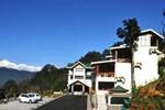 Отель Hotel Mount Siniolchu, Gangtok