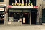 Hotel Girassol