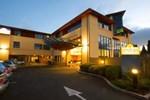 Отель Ventura Inn & Suites Hamilton