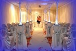 Отель Silverbirch Hotel