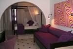 Отель Riva Boutique Hotel Hammamet