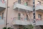 Апартаменты Espero Residence