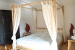 Мини-отель Villa Thalassa