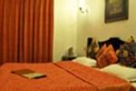 Отель Panna vilas