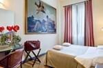 Отель Hotel Unicorno