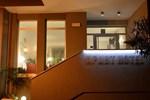 Апартаменты Residence Hotel Hungaria