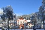 Klostermeisterhaus & Klosterhof