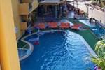 Отель Maris Beach
