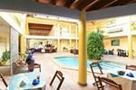 Hotel Marlim