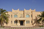 Areen Hotel Appartment Salalah