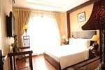 Отель Finnegans Hotel