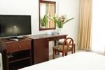 Had Apartment - Vo Van Tan
