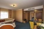 Отель Hotel Vital