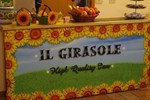 Мини-отель Il Girasole High Quality Inn