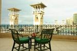 Отель San Giovanni Stanly Hotel & Restaurant