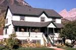 Гостевой дом Barbara Lynn's Country Inn