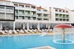 Отель Hotel Otrant