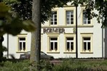 Отель Hotel Restaurant Roemer
