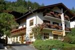 Гостевой дом Gästehaus Haffner