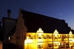 Brauereigasthof & Hotel Kapplerbräu