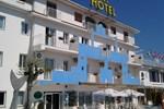 Отель Hotel La Carruba