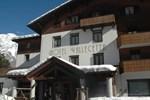 Отель Hotel Vallecetta