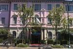 Отель Mokinba Hotels Montebianco
