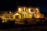 Гостевой дом The Gladstone