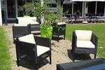 Отель Best Hotel Rouen Est / Val De Reuil