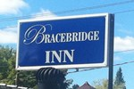 Отель Bracebridge Inn