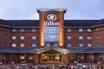 Отель Hilton Strathclyde