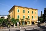 Отель Hotel Moschini
