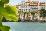 Hotel Coral Sozopol