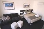 Отель Comfort Inn Augusta Westside