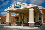 Days Inn Bridgewater