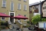 Baileys Hotel Cashel