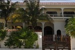 Гостевой дом Casa Caribe