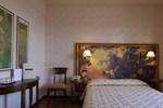 Отель Hotel & Ristorante Zunica 1880