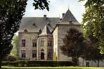 Hotel Brasserie Kasteel Wittem