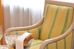 Отель Hotel-Restaurant Minichmayr